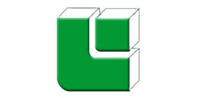 logo LINAS Y CABLES