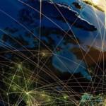 Las TIC´s y el desarrollo sostenible