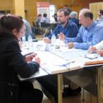 Los principales resultados del I Workshop Edificios Inteligentes